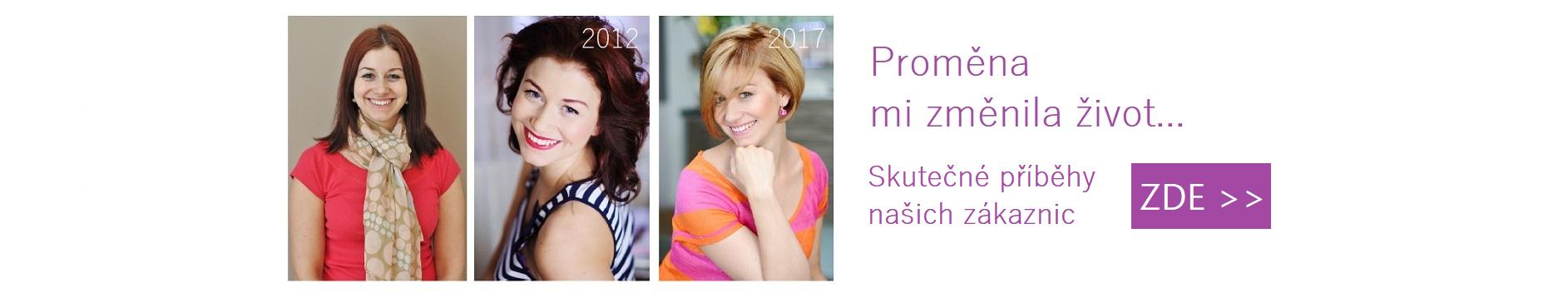 misa17