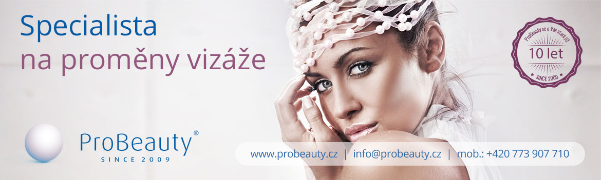 probeauty-1170-350a-web