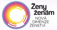 Zenyzenam